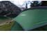 Vango Omega 500XL tent groen